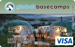 visa-referral-card.png