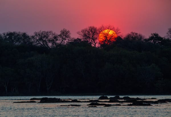 zambezi-river-sunset-landscape-17088