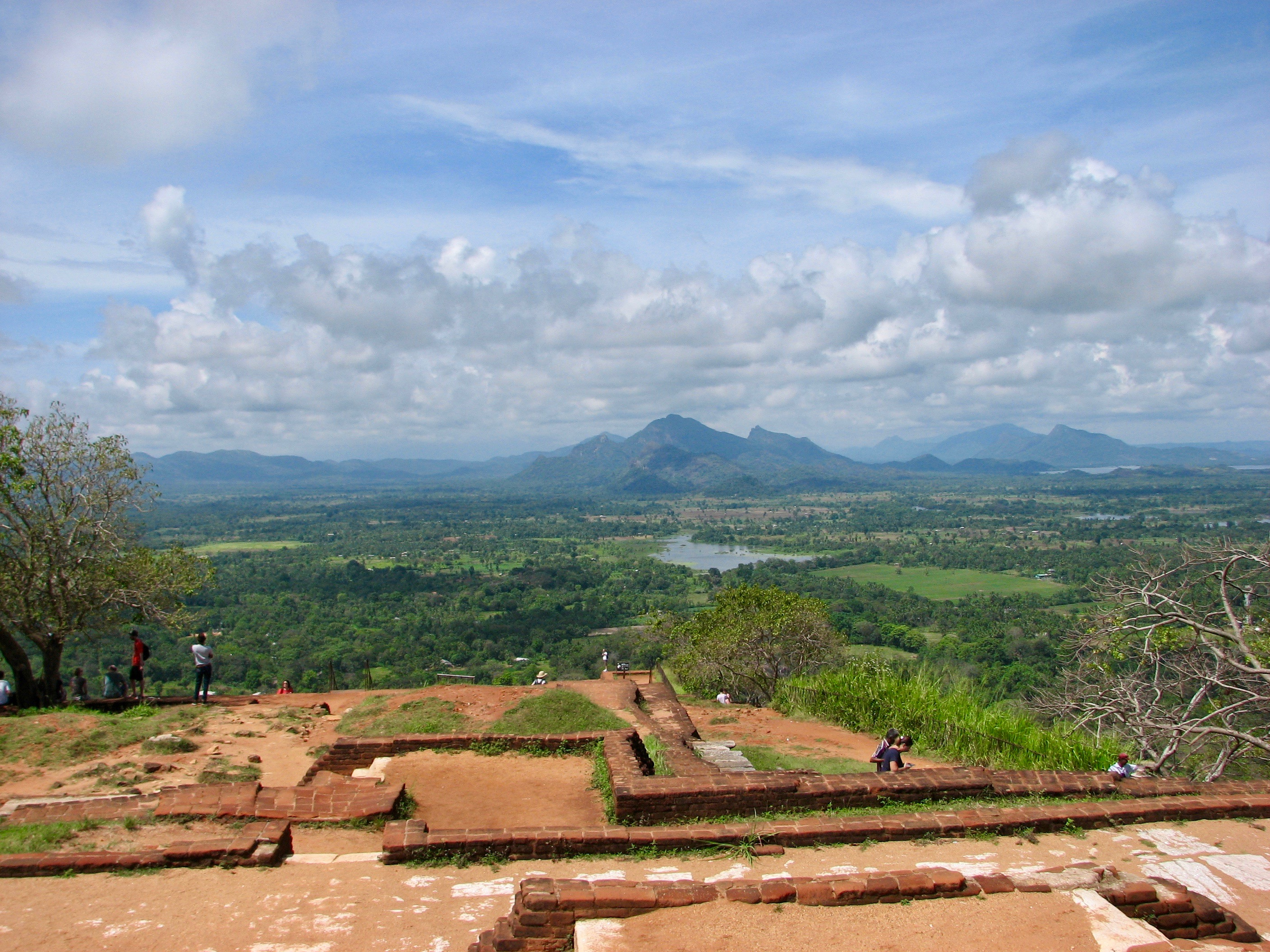 Things to Do In Sri Lanka_Image#1