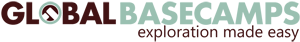 Global Basecamps Logo