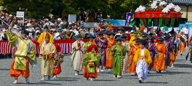 bigstock-Jidai-Matsuri-Festival-7416121