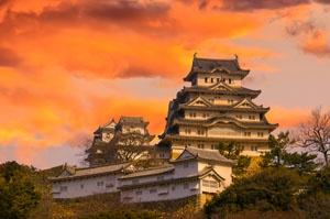 bigstock-Majestic-Castle-Of-Himeji-In-J-54740213