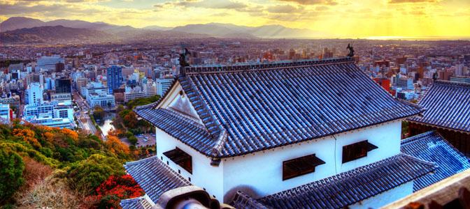 bigstock-Matsumoto-Castle-and-Matsumoto-42829048