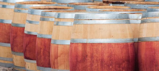 bigstock-Barrel-Of-Wine-Stellenbosch--44556412