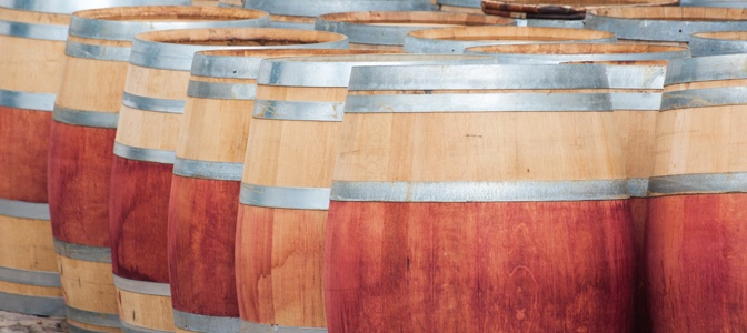 bigstock-Barrel-Of-Wine-Stellenbosch--44556412