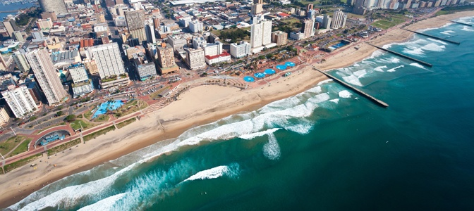 bigstock-aerial-view-of-durban-south-a-32975345