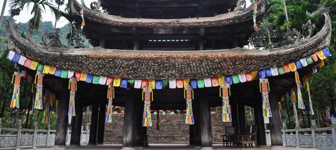 bigstock-Perfume-Pagoda-In-Vietnam-86133989