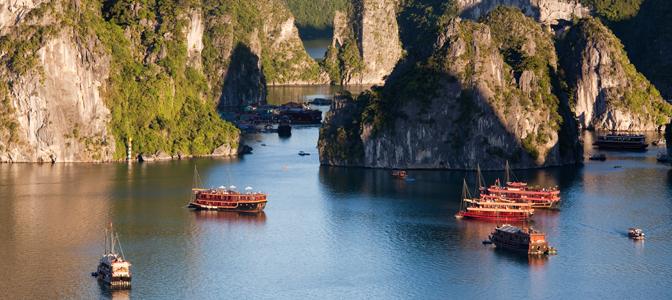 bigstock-halong-bay-vietnam-20355878