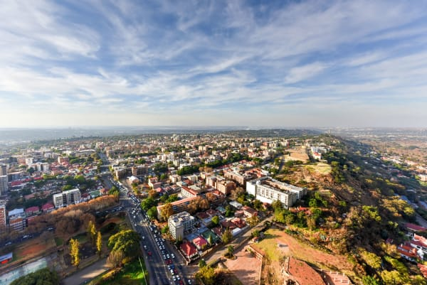 johannesburg-city-aerial-view-17537